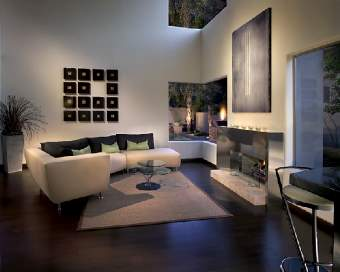 Interior Decorators Austin TX